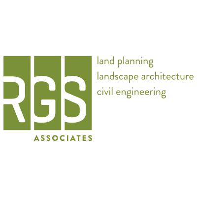 RGS ASSOCIATES INC image