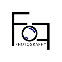 Focal Fix Photography, LLC image
