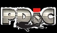 divePDIC image