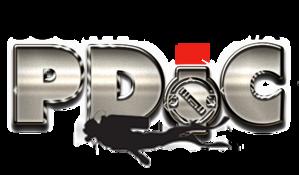 divePDIC primary image