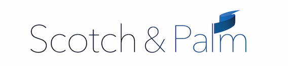 Scotch & Palm Private Client Law Group primary image