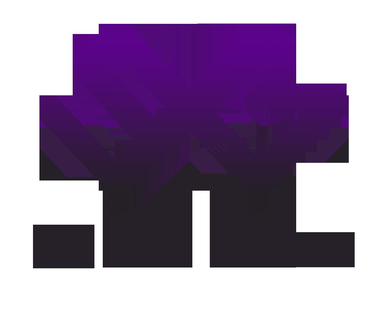 ShiftX Media (Pvt) Ltd. primary image
