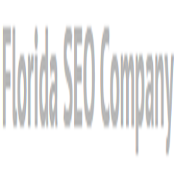 Florida SEO Company image
