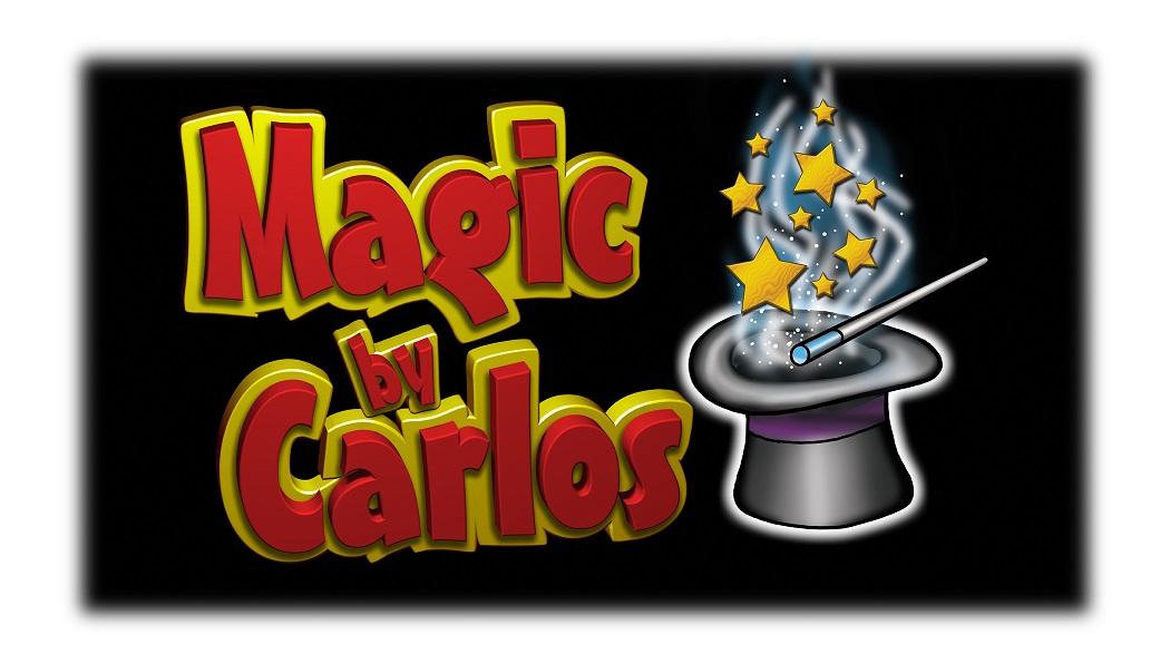 Magic by Carlos image
