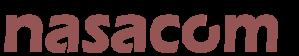 Nascom primary image