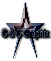 G&C Graphix image