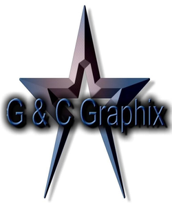 G&C Graphix primary image