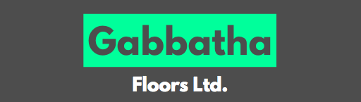 Gabbatha Floors Ltd. image