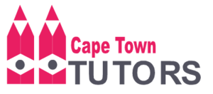 Cape Town Tutors primary image