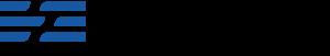 Exocorp primary image