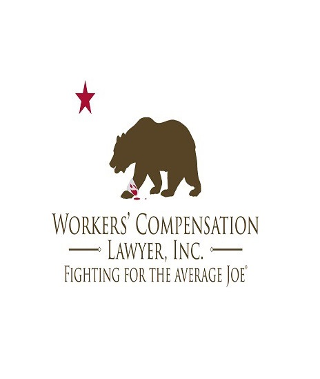 Workers' Compensation Lawyer, Inc. image