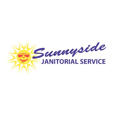 Sunnyside Janitorial Service image