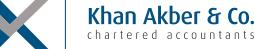 Khan Akber & Co. primary image