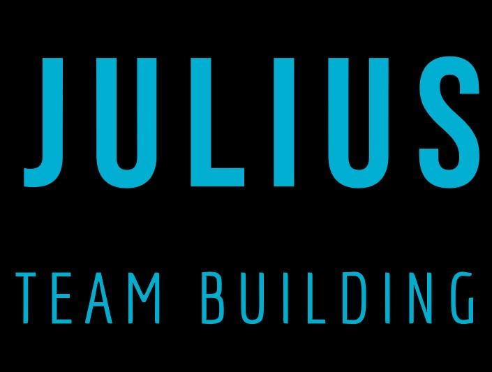 Julius Team Building image