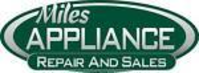 Miles Appliance Service image