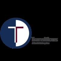 Transitions - a social enterprise image