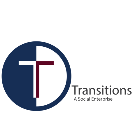 Transitions - a social enterprise image
