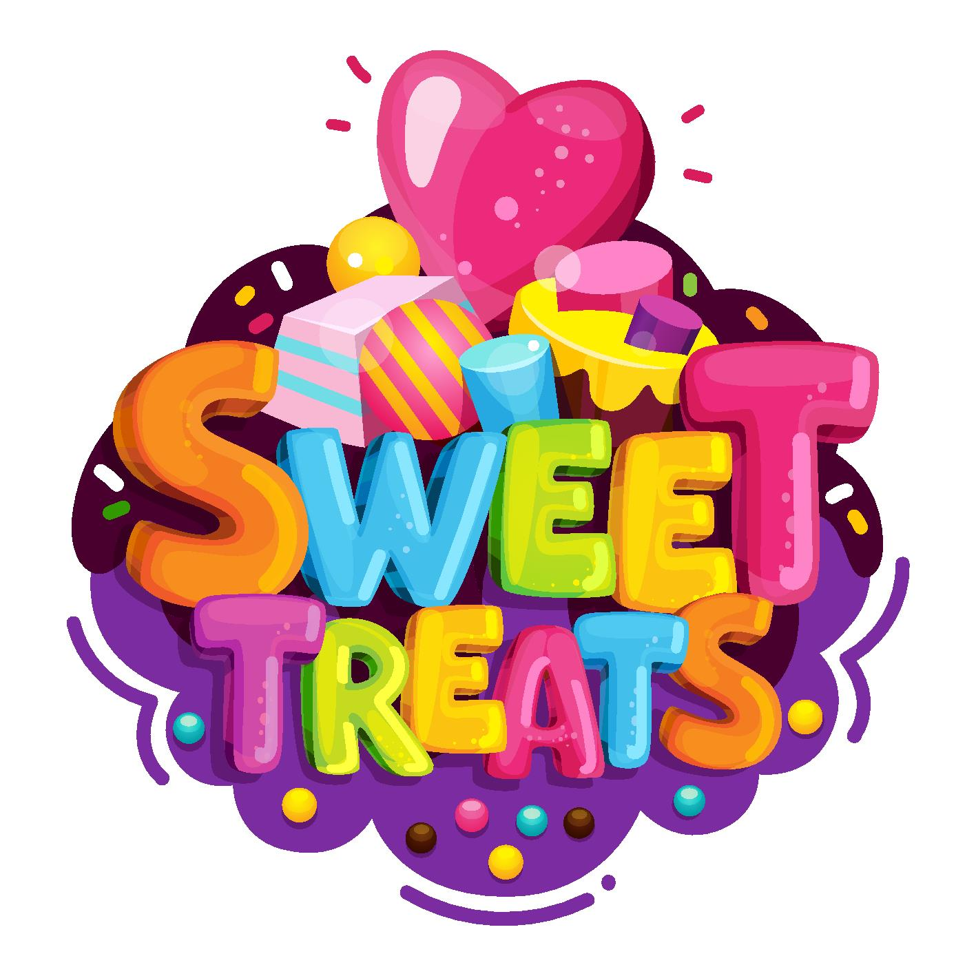 Sonoran Sweets N Treats image