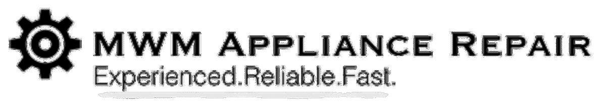 MWM Appliance Repair Mesa image