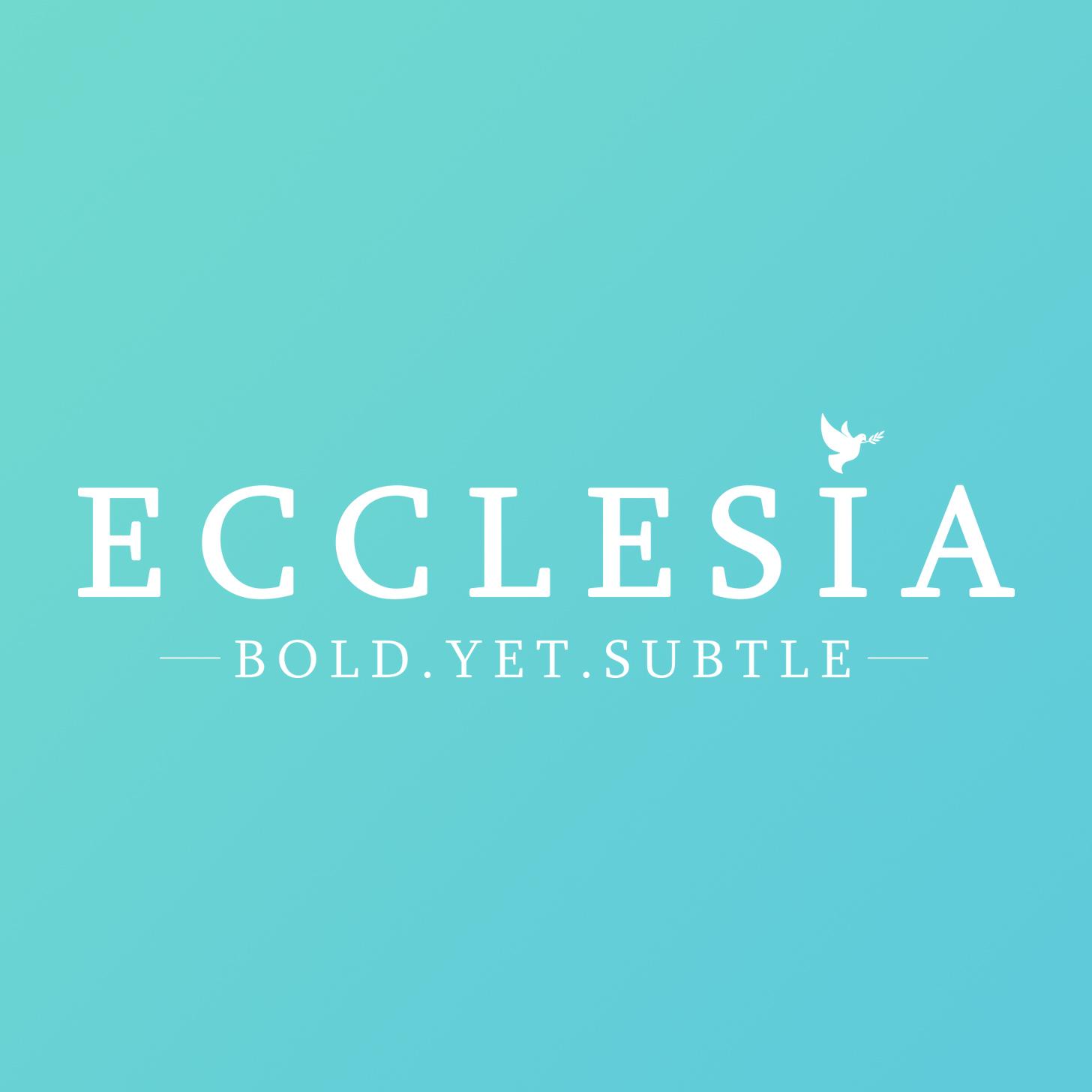 Ecclesia image