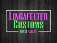 Lingafelter Customs image