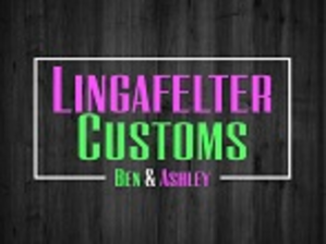 Lingafelter Customs primary image