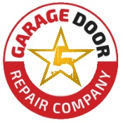 Poinciana Garage Door Repair image