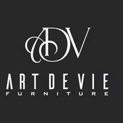 Art De Vie Furniture image