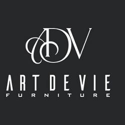 Art De Vie Furniture primary image
