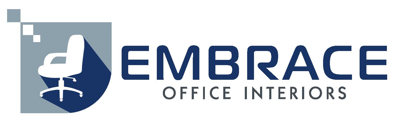 Embrace Office Furniture image