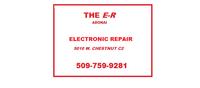 The Musicians E-R image