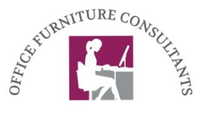 office furniture consultants image