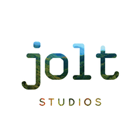 Jolt Studios LLC image
