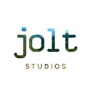Jolt Studios LLC primary image