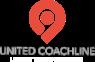 United Coachline image