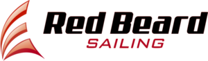 Red Beard Sailing primary image