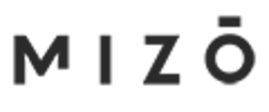 MIZO backpacks primary image