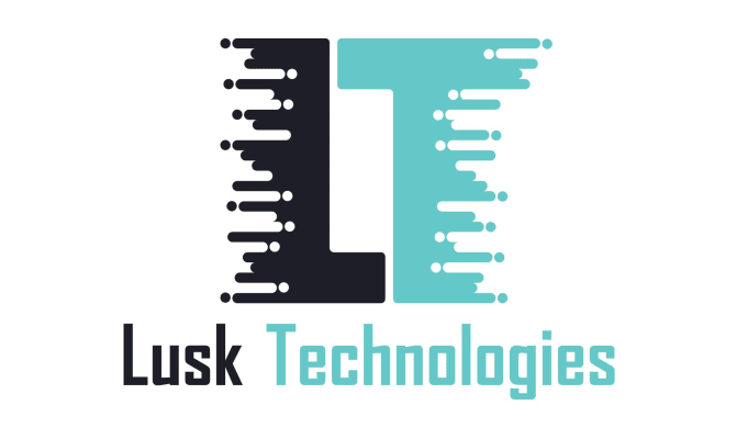 Lusk Technologies primary image