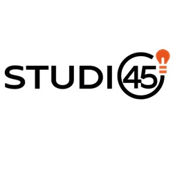 SEO Company India - Studio45 image