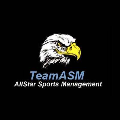AllStar Sports Management image