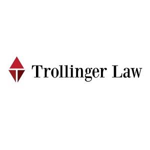Trollinger Law image