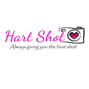 Hart Shot Photobooth primary image