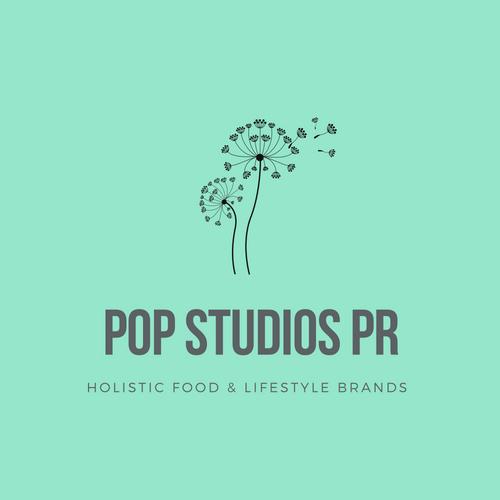 POP Studios PR image
