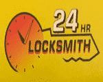 Immediate Response Locksmith San Antonio image