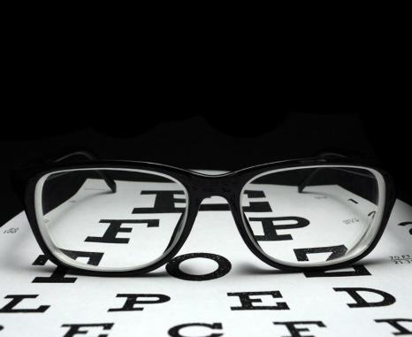 First Eye Care Roanoke image