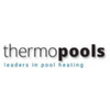 Thermo Pools image