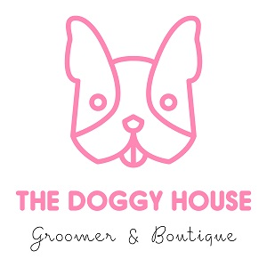 The Doggy House Corp. image