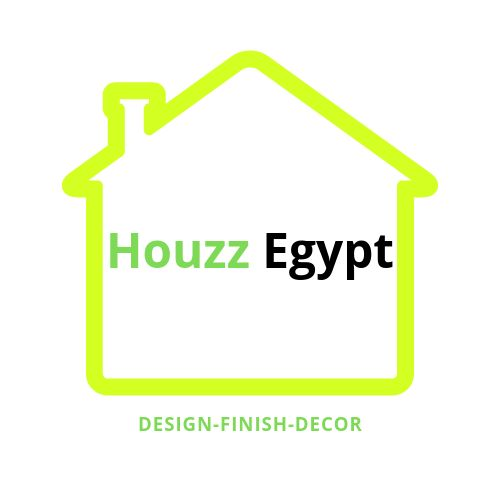 Houzz Egypt image