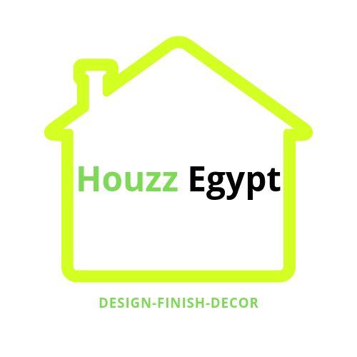 Houzz Egypt primary image