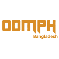 Oomph Bangladesh image